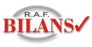 RAF Bilans
