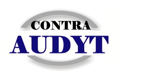 Contra Audyt